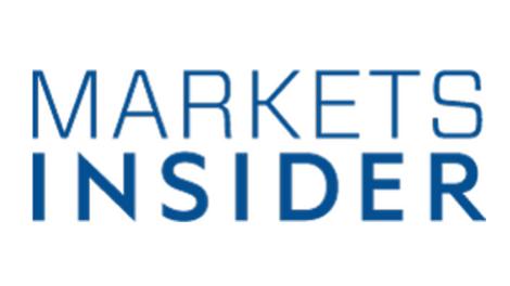 Markets-Insider-Logo