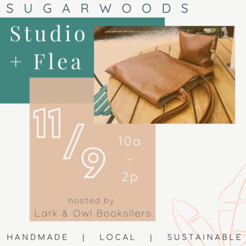 11.9.2019_studioandflea