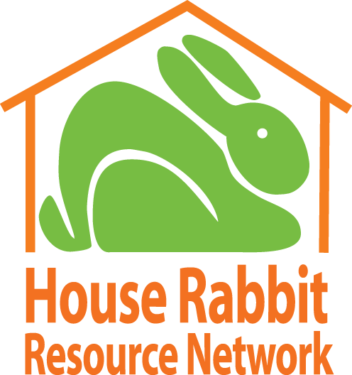 HRRN LOGO-Orange House