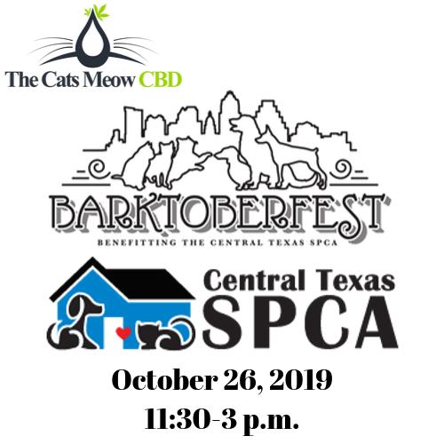 October 26, 2019 11_30-3 p.m.